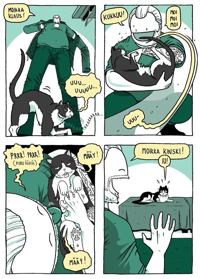 kissa01